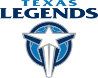 Official Eye Doctor and Surgeon of the Texas Legends